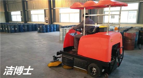 电动室内扫地车_电动扫地车扫地车_电动室内扫地车
